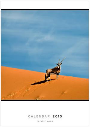 Wildlife_calendar.png